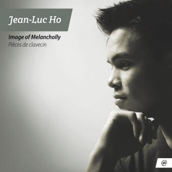 Cover Image of Melancholly