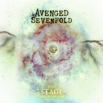 Cover The Stage (Deluxe Edition)