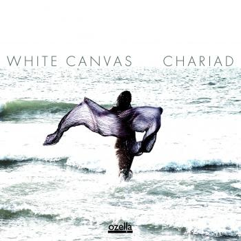 Cover Chariad