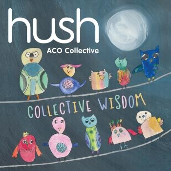 Cover Collective Wisdom
