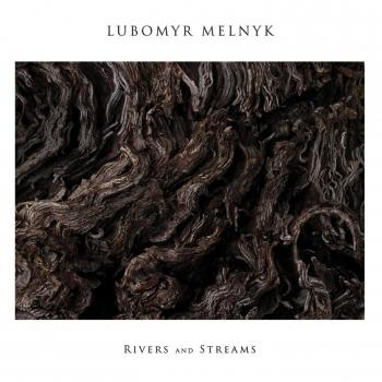 Melnyk: Rivers and Streams