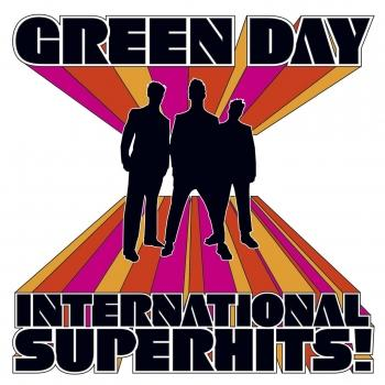 Cover International Superhits! (Remastered)
