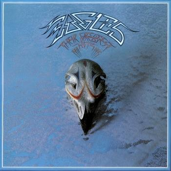 Cover Their Greatest Hits 1971-1975 (Remaster)