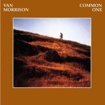 Cover Common One (Remastered)