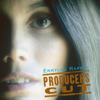 Cover Producer's Cut
