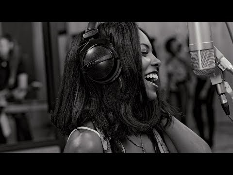 Video River Deep- Mountain High | Official Music Video | Tina the Musical – Featuring Adrienne Warren