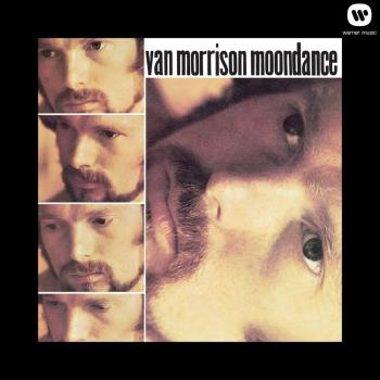 Cover Moondance (Remastered)