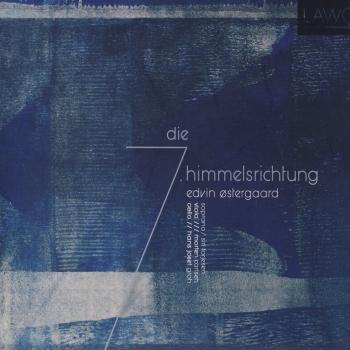 Cover Die 7.Himmelsrichtung