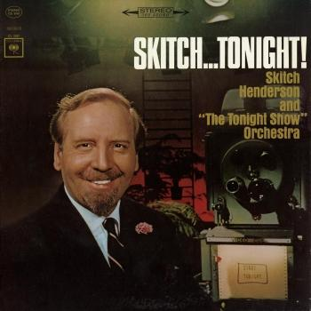Cover Skitch... Tonight!