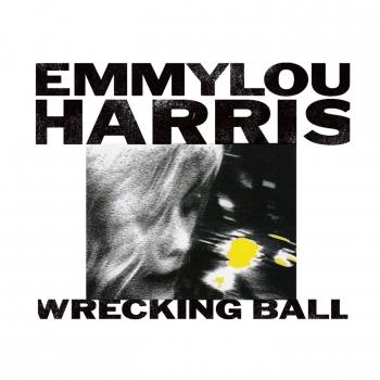 Cover Wrecking Ball (Remastered)
