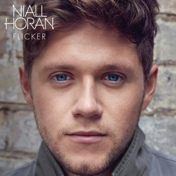 Cover Flicker (Deluxe)