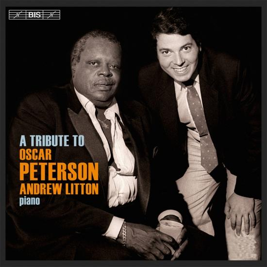 oscar peterson discography torrent
