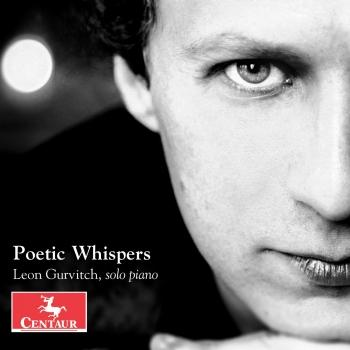 Cover Poetic Whispers