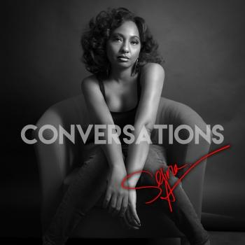Cover Conversations