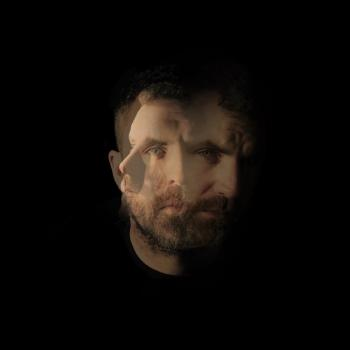 Cover Mick Flannery