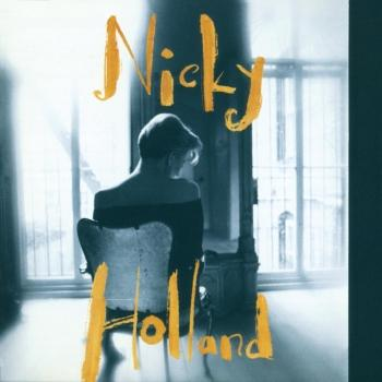 Cover Nicky Holland (Remastered)