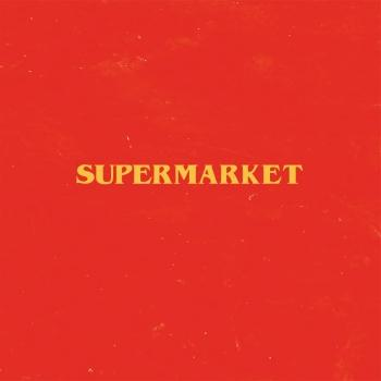 Cover Supermarket (Soundtrack)