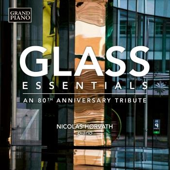 Cover Glass Essentials: An 80th Anniversary Tribute