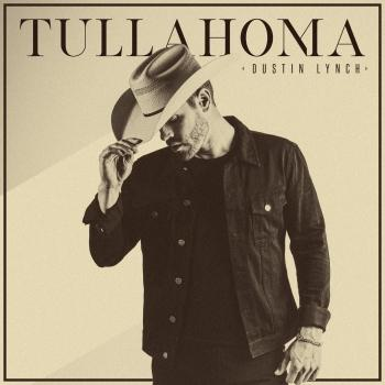 Cover Tullahoma