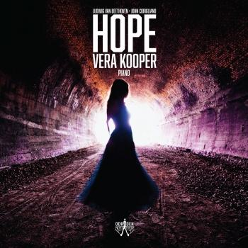 Cover Hope