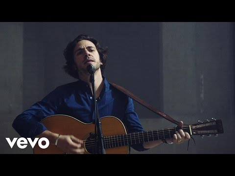 Video Jack Savoretti - We Are Bound (Official Video)