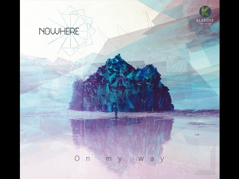 Video Nowhere Trio - On my Way
