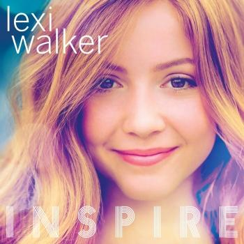 Cover Inspire