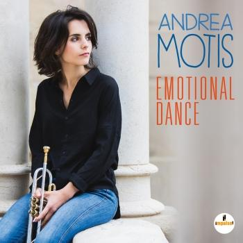 Cover Emotional Dance
