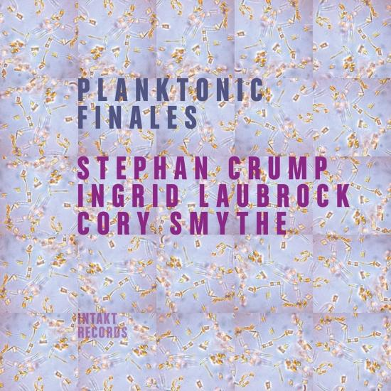 Cover Planktonic Finales
