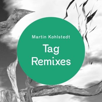 Cover Tag Remixes