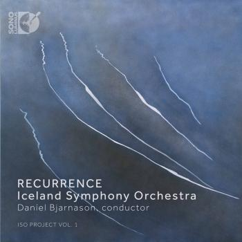 Cover Recurrence