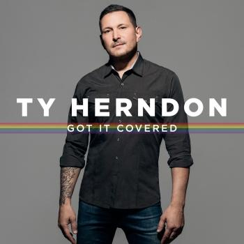Cover Got It Covered