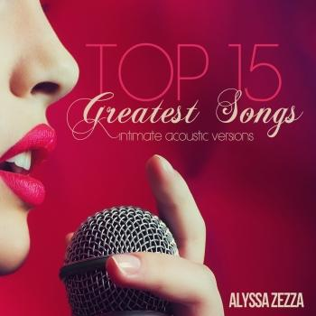 Cover Top 15 Greatest Songs: Intimate Acoustic Versions