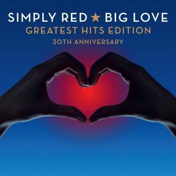 Big Love Greatest Hits Edition 30th Anniversary