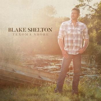 Blake Shelton Cheers Its Christmas.Cheers It S Christmas Deluxe Version Highresaudio