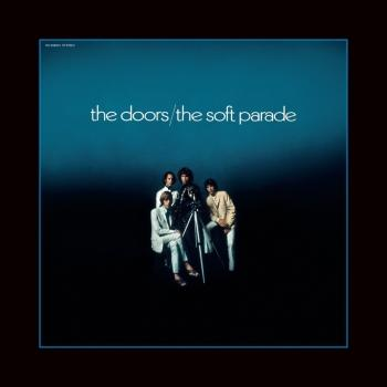 Cover The Soft Parade (50th Anniversary Deluxe Edition)