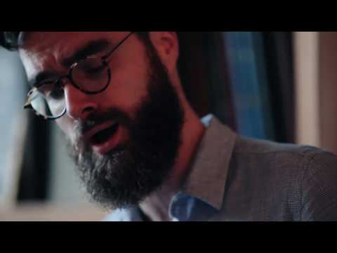 Video Josquin: Adieu mes amours by Dulces Exuviae