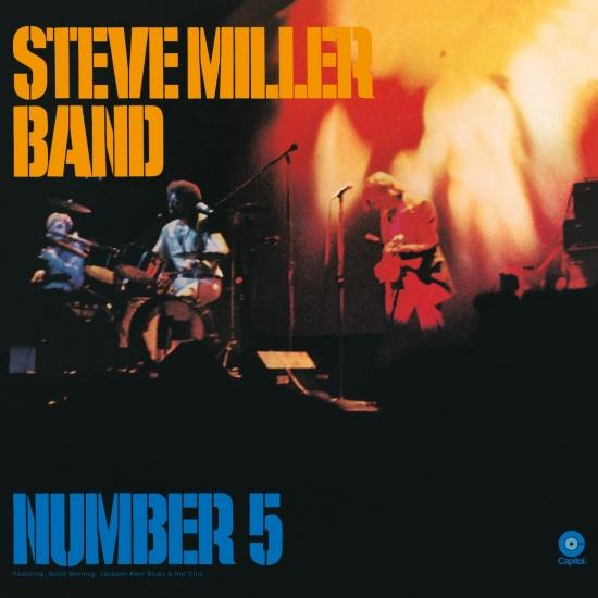 steve miller band abracadabra download