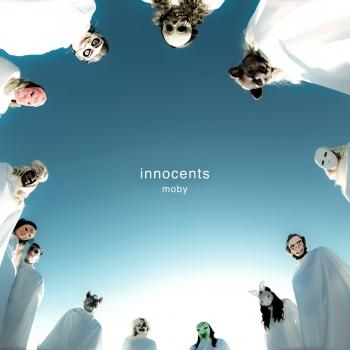Cover Innocents