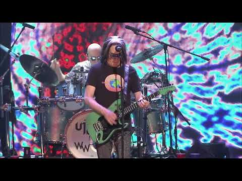 Video Utopia - Live At The Chicago Theater