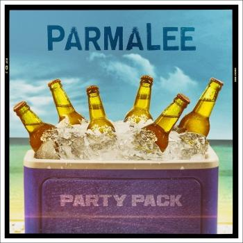 Cover Party Pack