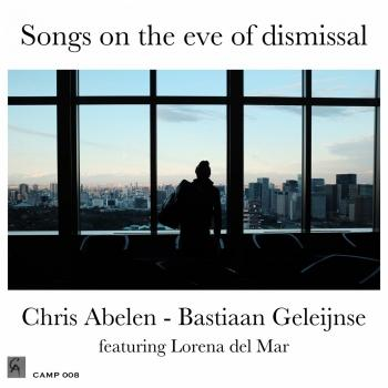 Cover Songs on the Eve of Dismissal