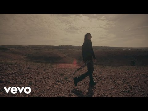 Video Dagoba - Inner Sun (Official video)