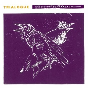 Cover Trialogue