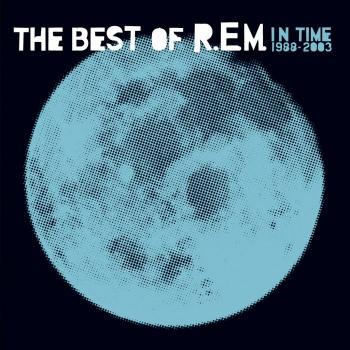 Cover In Time: The Best Of R.E.M., 1988-2003 (Remastered)