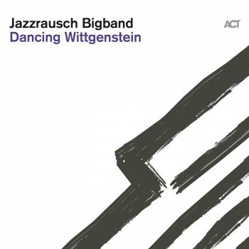 Cover Dancing Wittgenstein