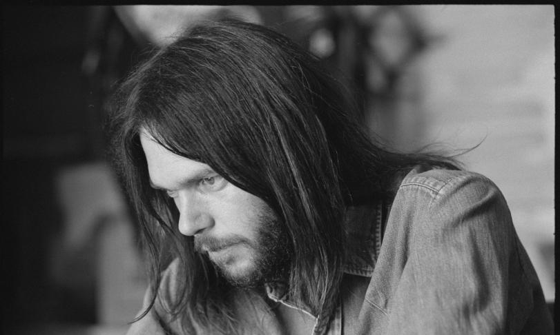 neil young best of torrent