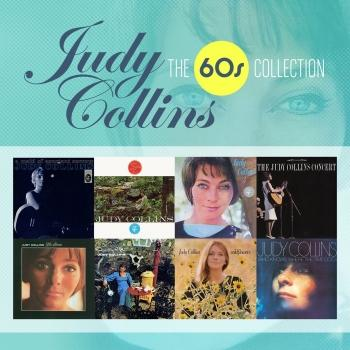 Cover The 60's Collection (Remastered)