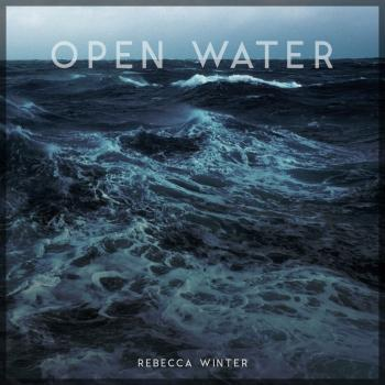 Cover Open Water