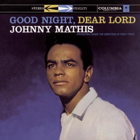 Cover Good Night, Dear Lord (Remastered)